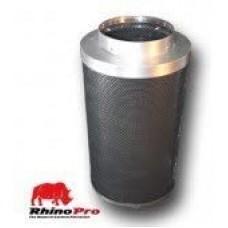 Rhino Pro Carbon filter 250x1000mm