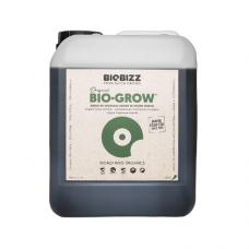 Biobizz Bio Grow 5ltr