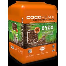 cyco coco pearl 200L medium