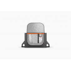 GreenQube 60cm x 60cm x 90cm tent