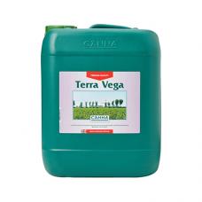Canna Terra Vega 10 litres