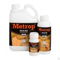 Metrop Motherplant fertilizer MAM 5L