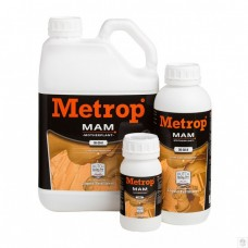 Metrop Motherplant fertilizer MAM 1l