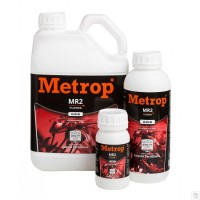 Metrop MR2 flower 250ml