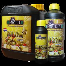 Bio Green Biozym 10ltr