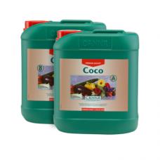 Canna Coco A + B 10 litres