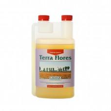 Canna Terra Flores 1 litre
