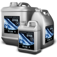 Cyco Grow 1 litre