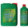 Dutchpro Keep it clean 5ltr