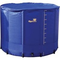 Flexi Tank 1000lt Water Butt