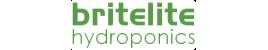 Britelite Hydroponics