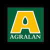 Agralan