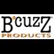 B.Cuzz