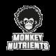 Monkey Nutrients (19)