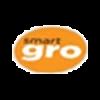 SmartGro