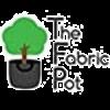 The Fabric Pot