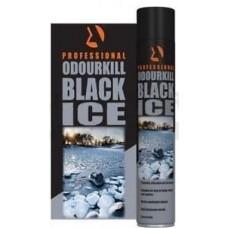 odourkill ice 750ml  X1