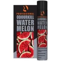 odourkill watermelon 750ml x1