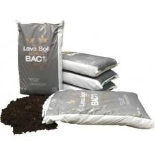 B.A.C Lava Soil 40ltr