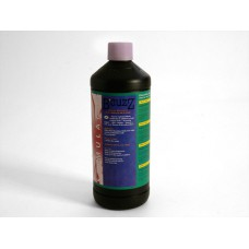Bcuzz Coco Bloom Stimulation 1L