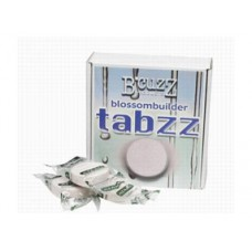 Bcuzz Blossom Tabzz box of 16