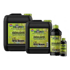Bio Green Calgel 250 ml