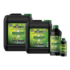 Bio Green Grow 250 ml