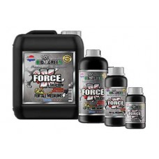 Bio Green X Force 250 ml