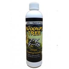 Buddahs Tree PK 9-18 1lt