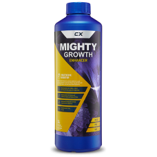 CX Mighty Growth Enhancer 1ltr