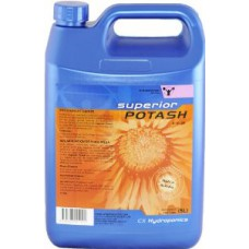 CX Superior Potash 5ltr