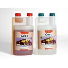 Canna Coco A+B 1 litre
