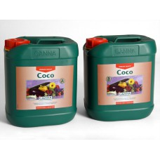 Canna Coco A+B 5 litres