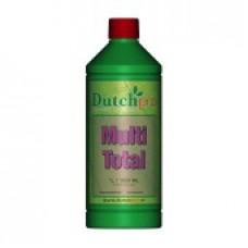 Dutchpro Multi Total 1lt