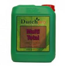 Dutchpro Multi Total 5lt