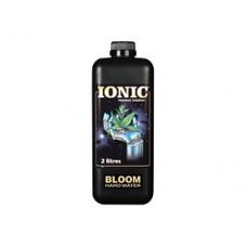 Growth Tech Ionic Bloom Hard Water 2lt
