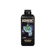 Growth Tech Ionic Coco Bloom 1lt