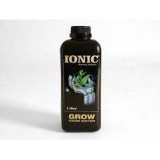 Growth Tech Ionic Grow Hard Water 1lt