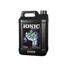 Growth Tech Ionic Grow Hard Water 5lt