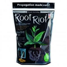 Root Riot (100 bag)