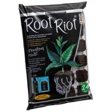 Root Riot (24)