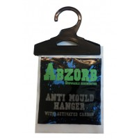 ABZORB anti mould hanger