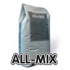 BioBizz All mix soil *PALLET 60 BAGS*