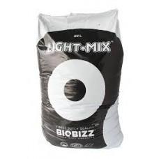 BioBizz Light Mix 50 ltr