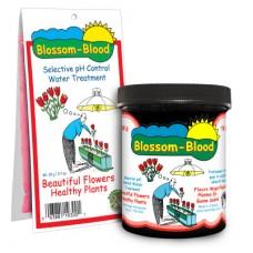 Blossom Blood 20g