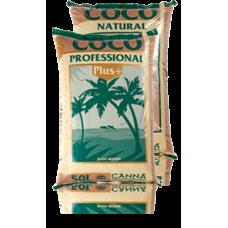 Canna Coco Fibre 50lt *PALLET OF 60*