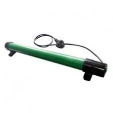 Hylite ecoheat Tube Heater 135w