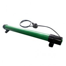Hylite ecoheat Tube Heater 80w
