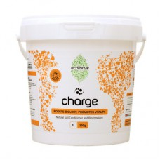 ecothrive charge 1ltr