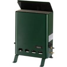 Eden Greenhouse Heater 2kw